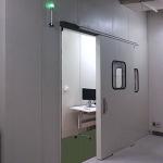 door2300x300