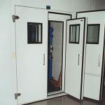 door5300x300