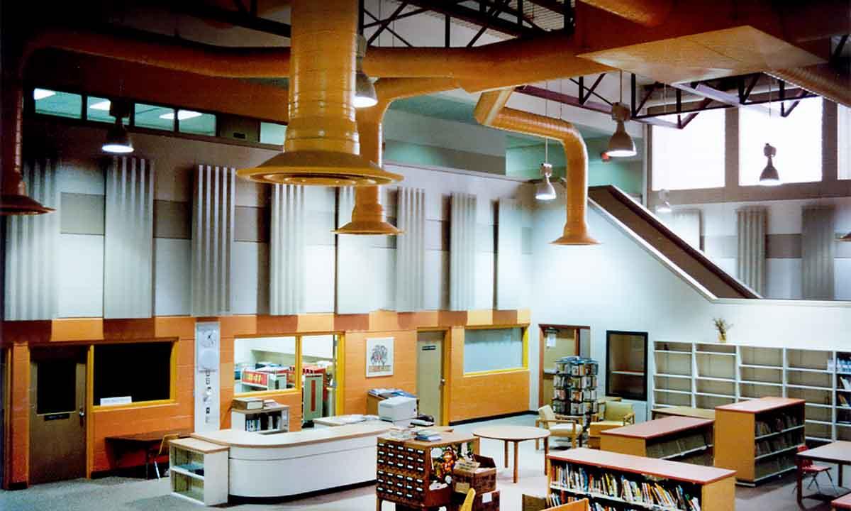 architect-library-school