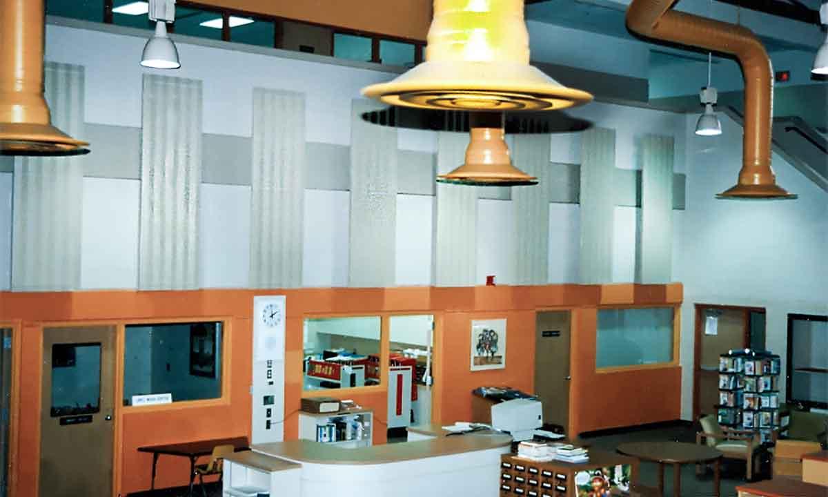 architect-library-school2