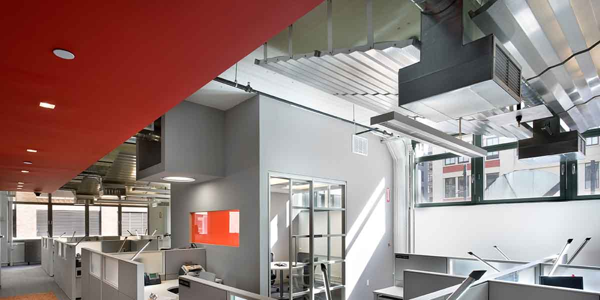 architectural-portfolio