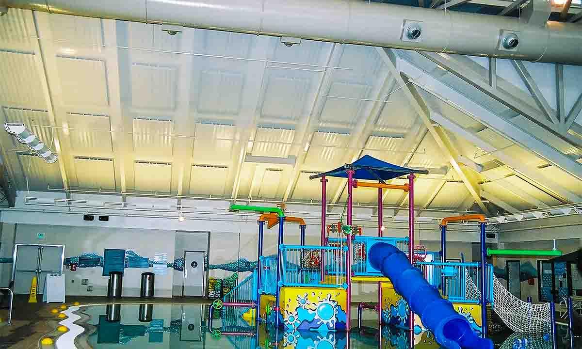 pool671