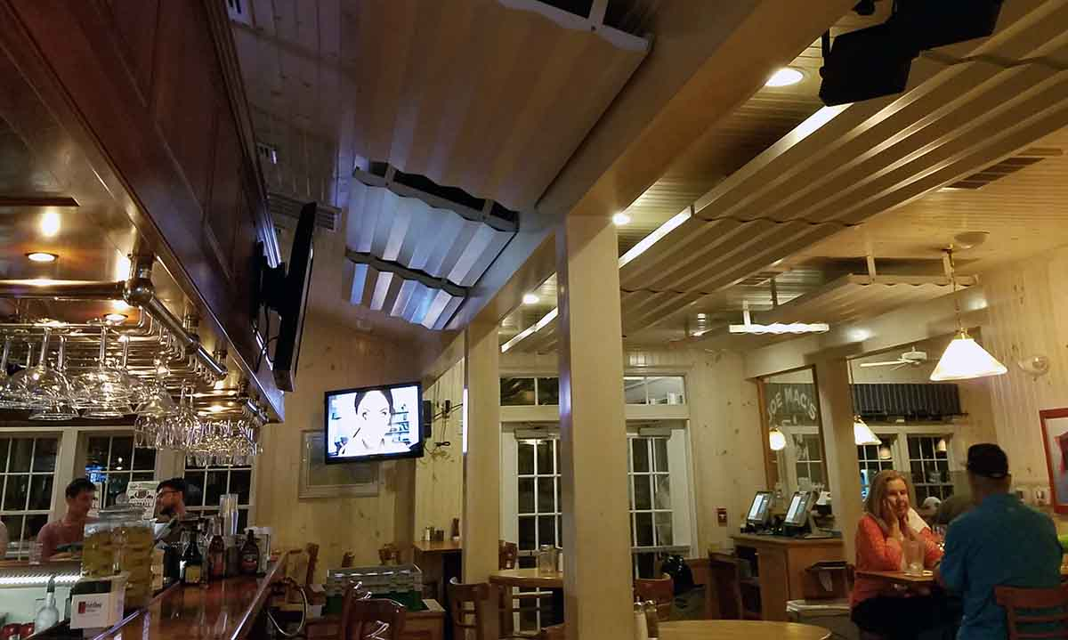 restaurant24