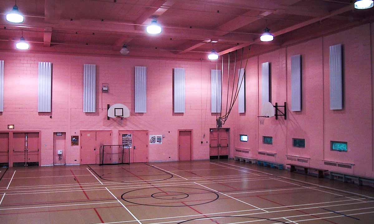 school-gym14