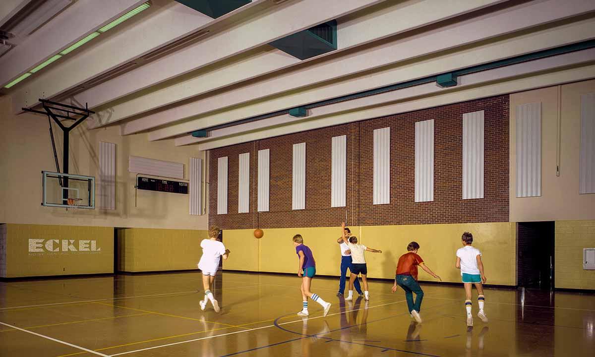 school-gym62