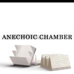 Anechoic-Chambers