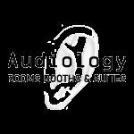 audiology_logo